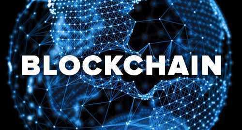 Blockchain, ethereum desteği vermeye başladı !!