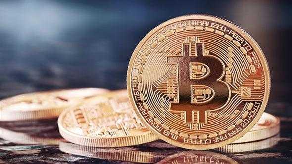 Türkiye'de bitcoin çılgınlığı başladı!
