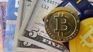 Bitcoin kullanmadan önce bilmeniz gereken 7 bilgi