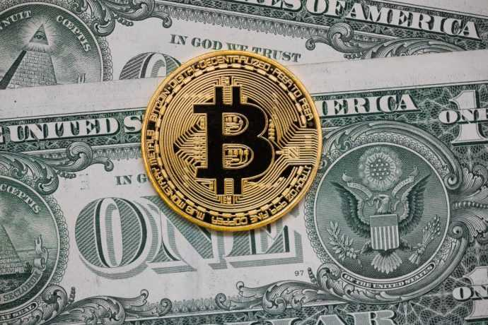 Bitcoin Güvenilir mi ?