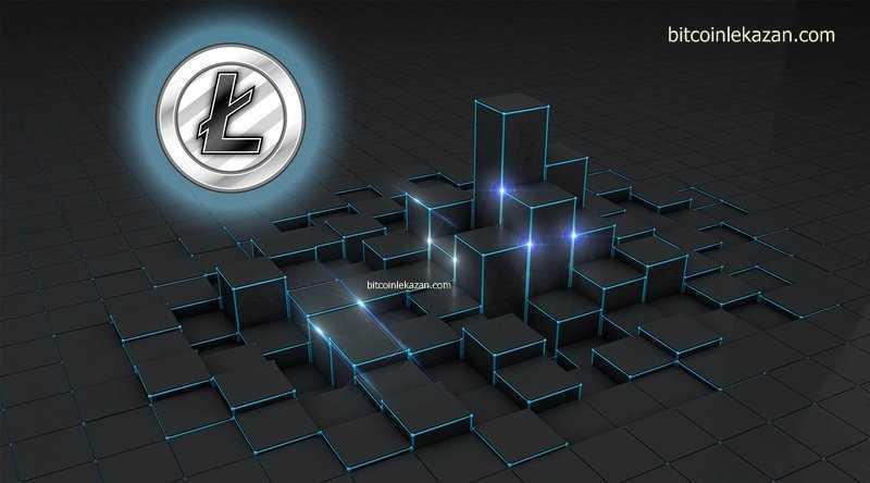 Litecoin Fiyat Analiz