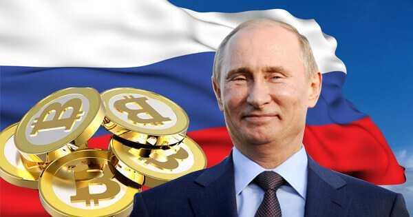 Rusya , Alternatif Ödeme Yolu Arıyor