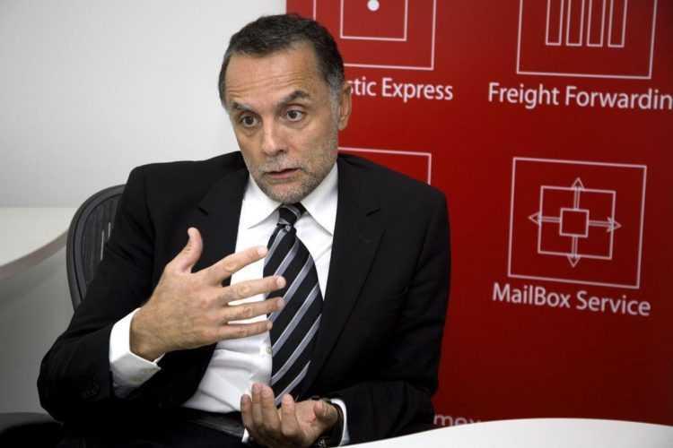 Wamda Capital'in CEO'sundan , Jamie Dimon Hakkında Sert Açıklama...!