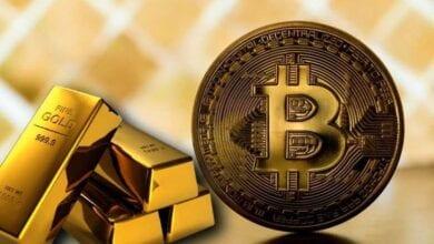 bitcoin yorumları: bitcoin altın'dan daha mı i̇yi? 2