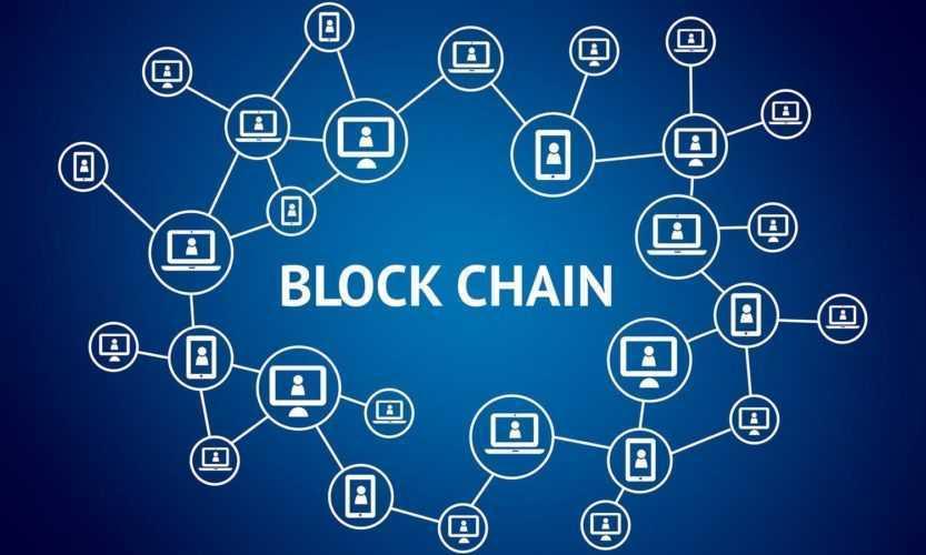 Blockchain'de Konsensüs Algoritması Nedir ve Neden İhtiyac Duyarız?
