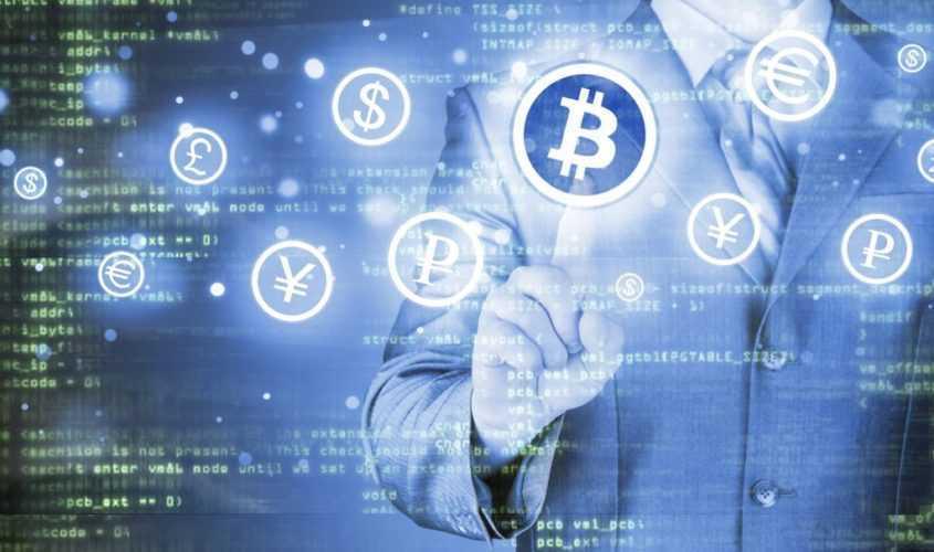 Bitcoin, Ethereum, Litecoin Fiyat Analizi