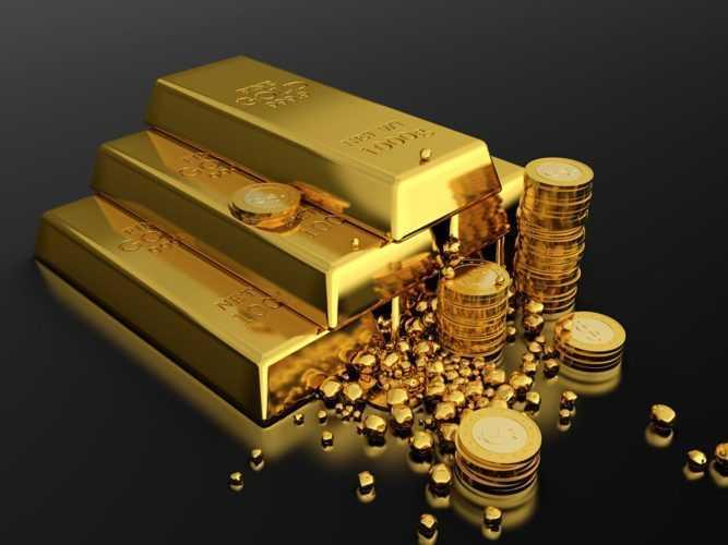 Lou Kerner : 'Bitcoin Altından Daha İyi'