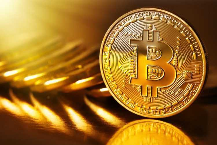 Bitcoin ile Birlikte Patlama Yapan Bitcoin ile İlgili İşler