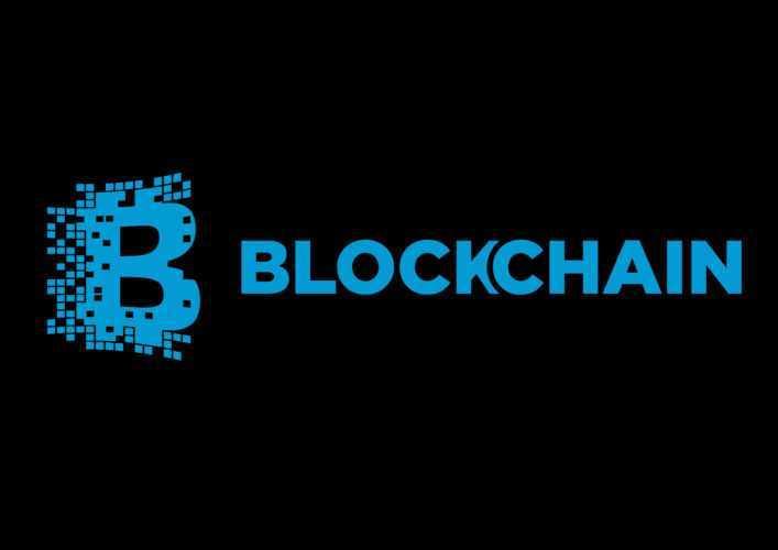 Uganda'daki Blockchain Eyaleti