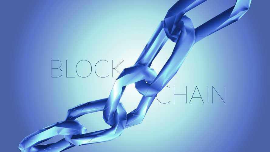 Ülkemizde Üniversite Düzeyinde İlk Blockchain Merkezi Kuruldu