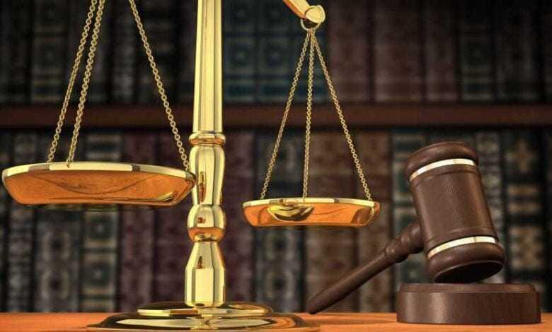 hangi kripto borsası mahkeme kararı i̇le kapatıldı ?