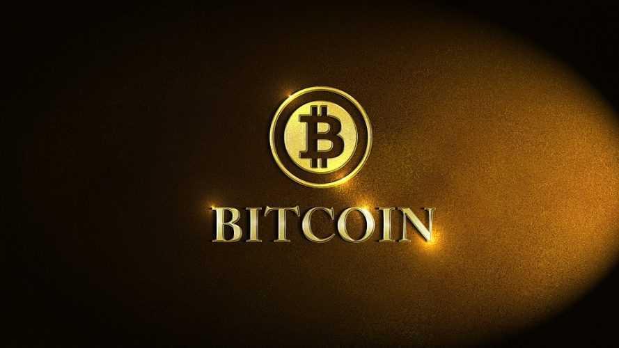 Thomas Huber'den Flaş Bitcoin Açıklaması