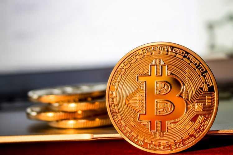 Bitcoin Düzeltme Sürecine Tekrar mı Girdi ?