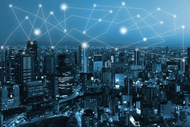Büyük Britanya Hükümeti Resmi Arşivi İçin Blockchain'i Kullanacak