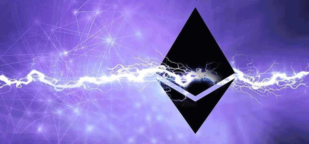 Ethereum'un Yıl sonu Hedefi 2500 Dolar