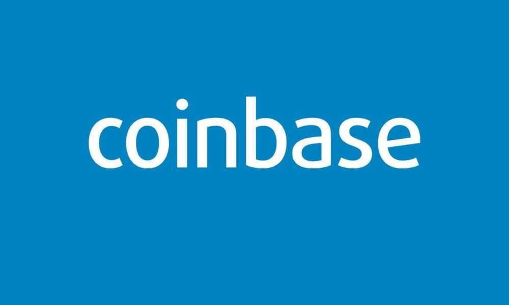 Coinbase Yatırımcı Sayısını Açıkladı ?