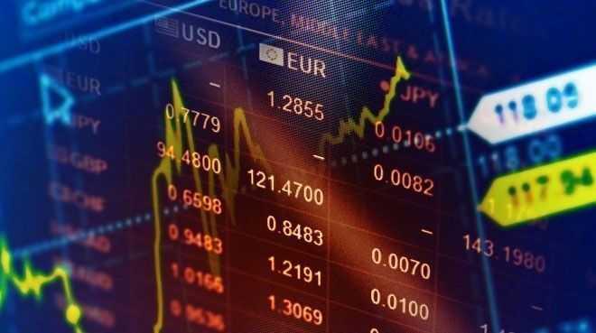 Çift Dip Nedir ? , Kripto Paralara Genel Bakış