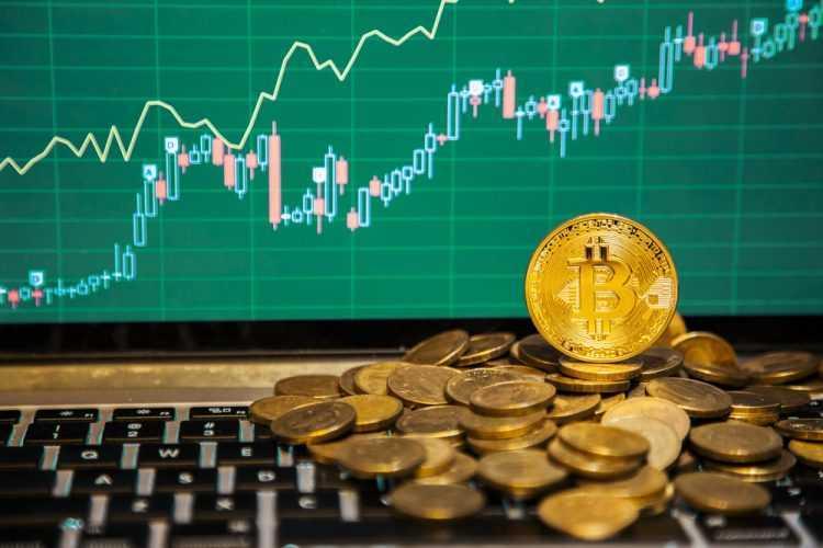 Bitcoin'de Hedef Büyüdü,400 Bin Dolar