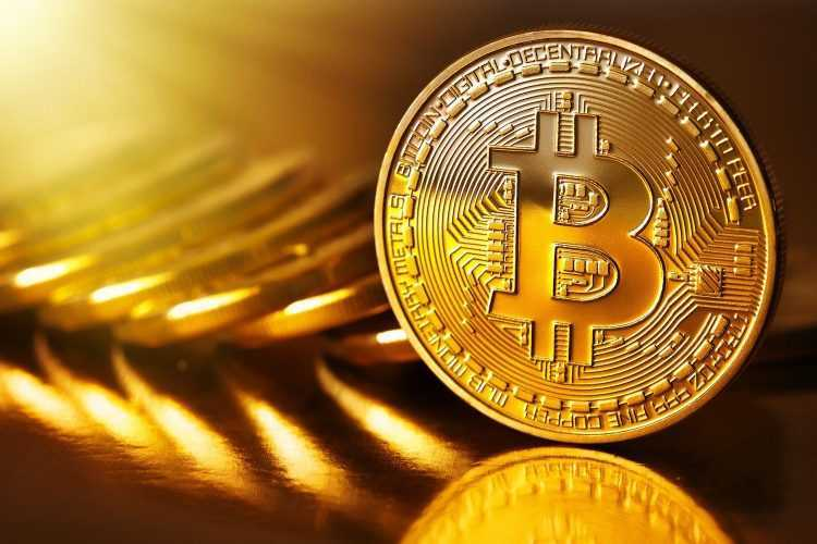 Bitcoin Analizi