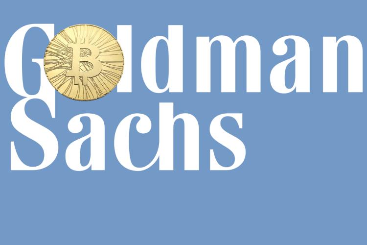 Goldman Sachs ,Kripto Paranın Değerlerinin Gelecekte Düşeceğini Söylüyor