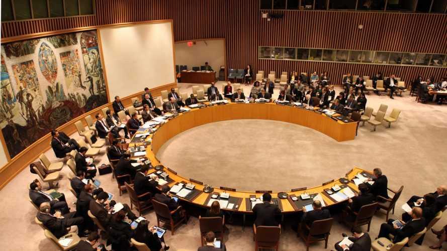 Avrupa Parlamentosu, Yeni Değişilikler İçeren Kripto Para Mevzuatını Onayladı
