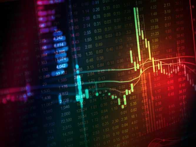 Japonya'daki Yeni Düzenlemeler 2 Kripto Para Borsasının Kapanmasına Neden Olacak