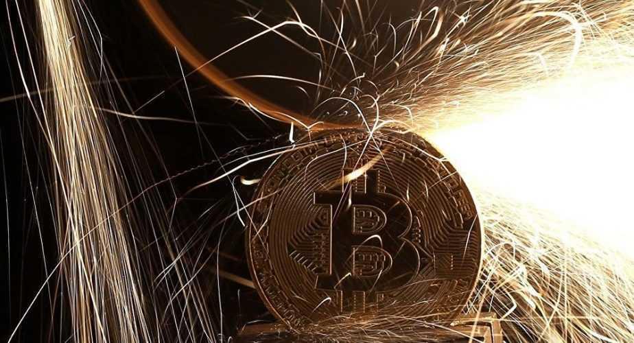 Kripto Paraların Varlığını Nasıl İspatlarız ?