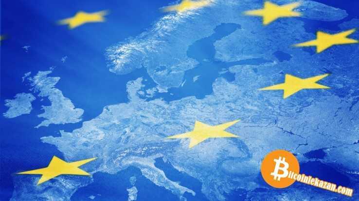 22 Ülke Blockchain Ortaklığı İçin Bir Araya Gelecek