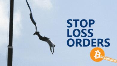 stop-loss ,nedir? nasıl kullanılır? 1