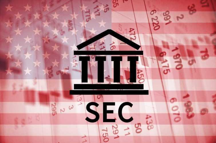 SEC Neden Bir Çok ICO Kapattı