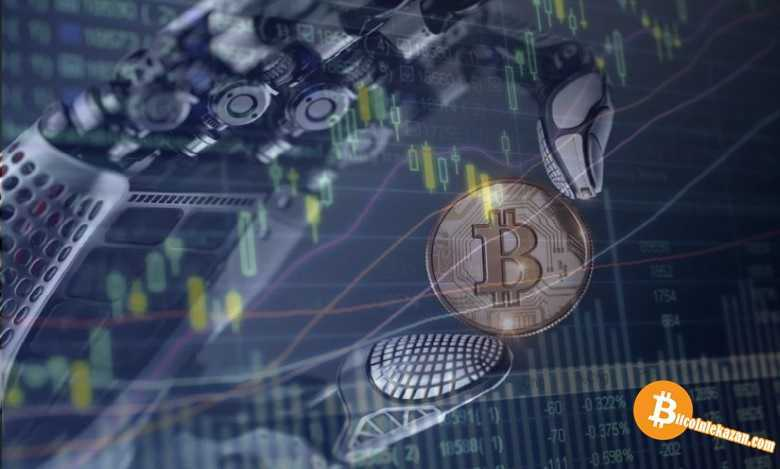 Hong Kong Vatandaşlarının % 23'ü Finansal Kriz Öncesinde Kripto Alımı Düşünüyor