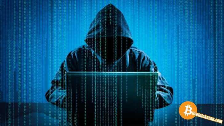 Kripto Para Güvenliği Nasıl Olur ?