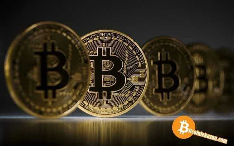bitcoin'e bir darbe de twitter'dan