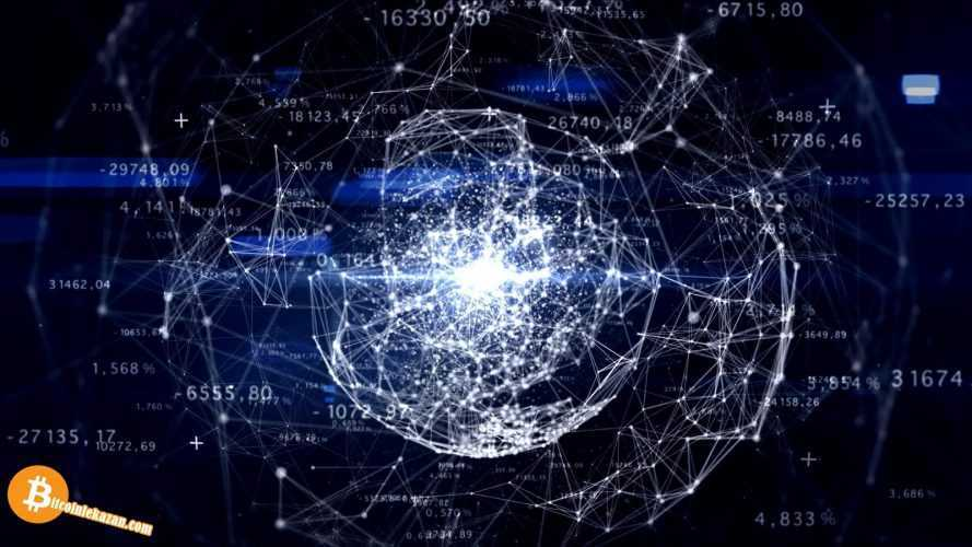 Blockchain İle Tasarlanmış Akıllı Telefona Kimin İhtiyacı Olabilir ?