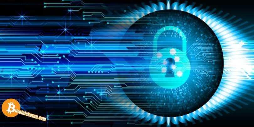 İngiltere Ulusal Bankası Blockchain Teknolojisini Test Edecek