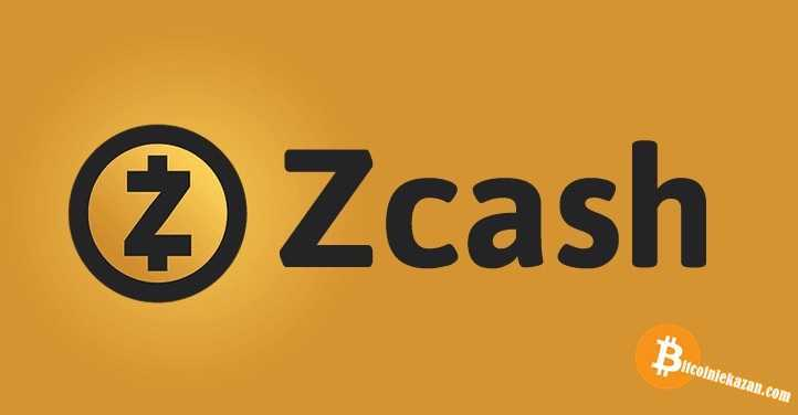 Zcash'in 2025 Tahmini Ne kadar ?