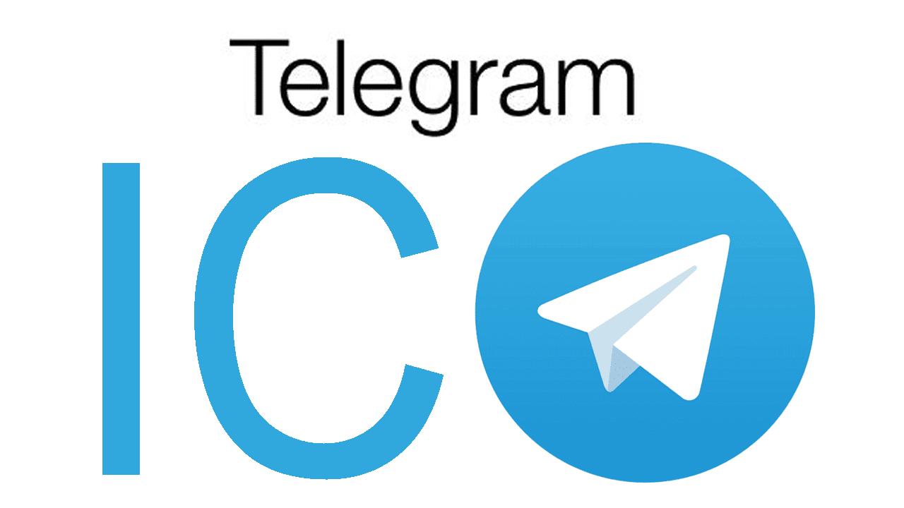 Rusya'dan Telegram Yasağı Gündemde