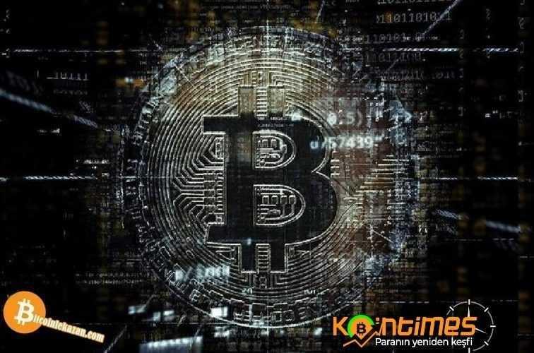 Hangi Ülke Bitcoin'in Banknotları Bastı ?