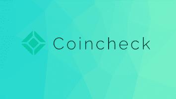 Coincheck, Üçüncü Çeyrekte 5 Milyon Dolar Zarar Etti