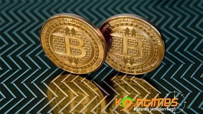 Bitcoin Kullanımı % 85 Azaldı , Bekleyen Tehlike Nedir ?