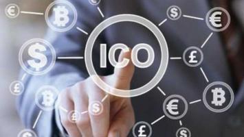 Sahte ICO'ların Tutarı Ne Kadar ?