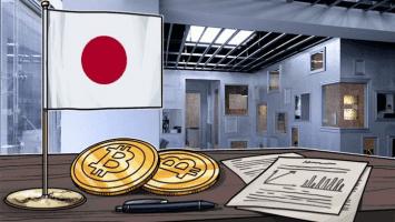 Japonya'dan Hangi Altcoinlere Yaptırım !