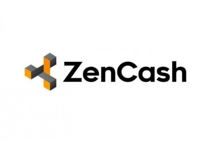 ZenCash Coin Nedir Ve Ne İşe Yarar ?
