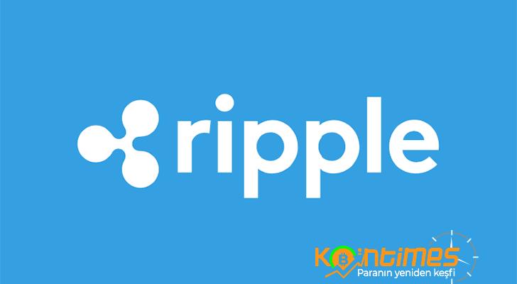 ripple fiyat analizi