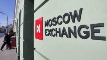 Moskova Borsası ICO Verilerini Açıklayacak