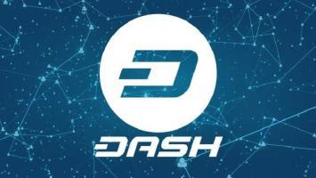 DASH, Günlük İşlem Hacminde Lider Oldu