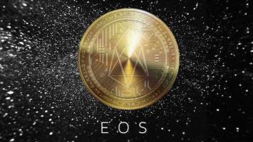 EOS, Amazon'un Üç Temel Prensibini Takip Ediyor !
