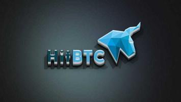 HitBTC, Japon Yatırımcılarını Geçici Olarak Engelledi