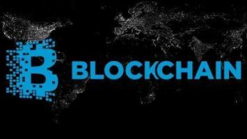 İrlanda'dan Blockchain Atağı