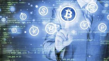 Kripto Paralara Genel Bakış ( En İyi 10 Coin )